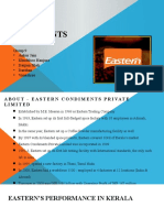 439984616-SDM-Eastern-Condiments.pptx