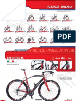 BDC-BIKE katalog - Carrera