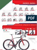 BDC-BIKE katalog - Carrera