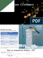 CiteSpace Guidlines.pptx