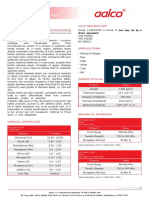 Aalco-Metals-Ltd_Stainless-Steel-14462-2205-Sheet-and-Plate_102.pdf
