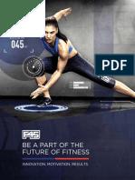 F45_Brochure_GENERIC_US_JAN_2018_DIGI