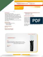 fr-pdf-torsade (1)