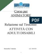 relazione finale animatore DB.docx