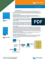 Datasheet-Phoenix-Inverter-1200VA-5000VA-FR(2)