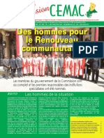 Vision CEMAC 008 web (1)