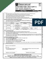 CT1ADV0606.pdf