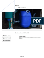 Low-tech Lab-Biodigesteur domestique.pdf