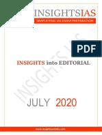 INSTA-Editorial-July-2020