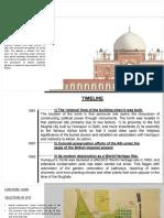 humayun tomb.pdf