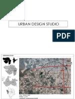 urban studio.pdf
