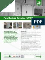 Brosur Panel AC-DC 2019.pdf