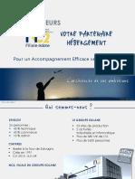 presentation_editeursv46__004720100_1611_24022016