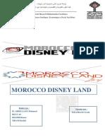 187772187-Morocco-Disney-Land-Project-El-Abdellaoui-Mohamed.pdf