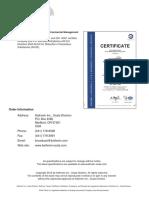 Kathrein address.pdf