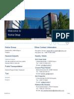 Nokia Address.pdf