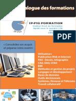 IPFIGFormationCatalogue.pdf