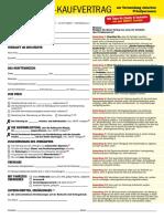 1021_19 Kaufvertrag_Privatpers_210x297_beschr_3.pdf