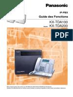 Autocom Guide_des_Fonctions.pdf