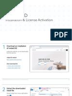 midasCAD_Install & License Activation Guide.pdf