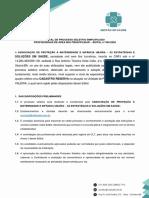 EDITAL-DE-PROCESSO-SELETIVO-SIMPLIFICADO_UPA-VALERIA