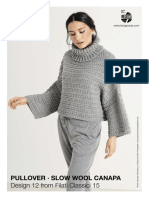 PULLOVER Slow Wool Canapa.pdf