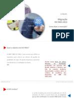 1513596448e-Book_Qualidade_-_parceria_Braso_e_Diretiva.pdf