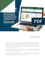 1550858019eBook_-_Na_pratica-como_adequar_a_consultoria_de_medicina_e_seguranca_do_trabalho_ao_eSocial (1)
