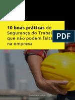 1566946036Whitepaper_-_10_boas_prticas_de_Segurana_do_Trabalho (1)
