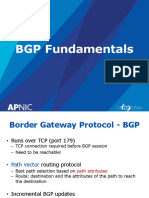 bgp_basics.pdf