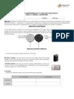 1º medio física circuito modulo ok pdf