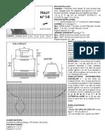 Tuto-tricot-CB18-14-Multi