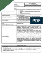 Guia No. 4 Matematica-Estadistica y Geometria 7 Grado.pdf
