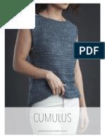 cumulus_final_pdf
