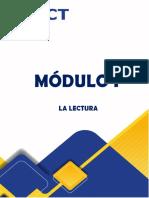 MÓDULO 01 LA LECTURA.pdf