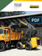 skid-steer-loaders-300s-brochure-nar-en
