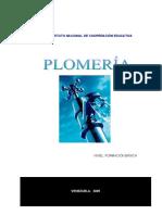 MANUAL - PLOMERIA