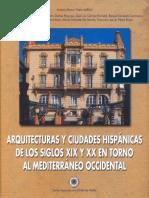 Arquitecturas_y_ciudades_hispanicas_de_l.pdf