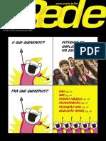 Revista-AREDE-N103-Dezembro-2015 (1)
