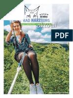 BadHarzburg Aktuell Aug 2020
