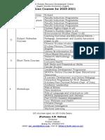 ugchrdc_schdule_2020.pdf