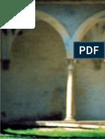 i_certosini_di_farneta.pdf