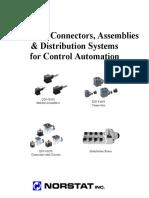 NORMA-Din43650_Complete_PDF