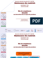 7169-08-bloc-de-competences-realiser