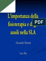 fisioterapipa sla.pdf