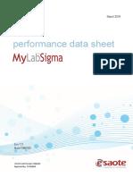 Performance_Data_Sheet_Sigma_Evo_1.0_REV_G (2)