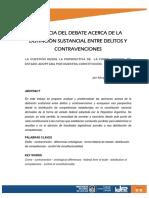 8059-Texto del artículo-22660-1-10-20190813.pdf