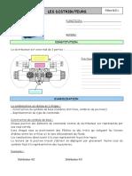 07 - Les Distributeurs.pdf