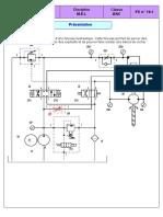 03 - TD Découverte des composants (Correction).doc