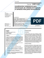13 - NBR 5428.pdf